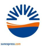 sunexpress-logo-1
